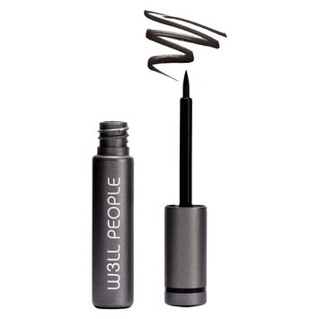W3LL People Expressionist Eyeliner Black - 0.1 oz