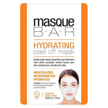 Look Beauty Hydrating Peel Off Mask 0.5 oz