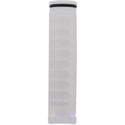 Rusco FS-1-100 Spin-Down Polyester Replacement Filter