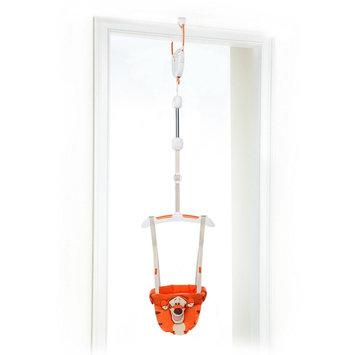 Desigual Disney Baby Tigger Door Jumper, Orange