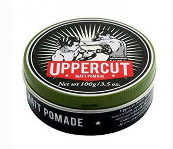 Uppercut Matt Pomade 3.5oz