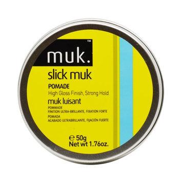 M:uk Muk Slick Pomade 1.76 oz / 50 g