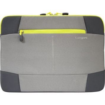 Targus Bex II - Notebook sleeve - 14