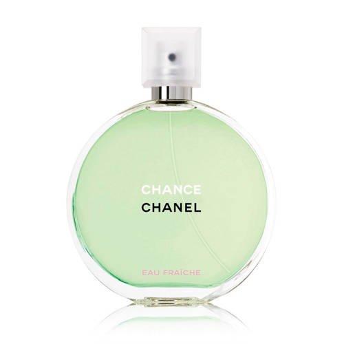 Chanel Chance Eau Fraicheeau de toilette - 150 ml