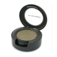 MAC Small Eye Shadow - Sumptuous Olive 1.3g