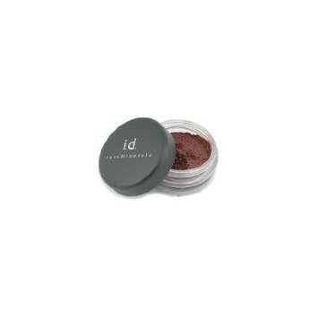 i.d. BareMinerals Liner Shadow - Sure Thing - Bare Escentuals - Brow & Liner - Liner Shadow - 0.28g/0.01oz