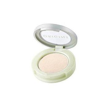 Origins Peeper Pleaser Powder eye shadow, Twinkle, 2 g by Eye Makeup
