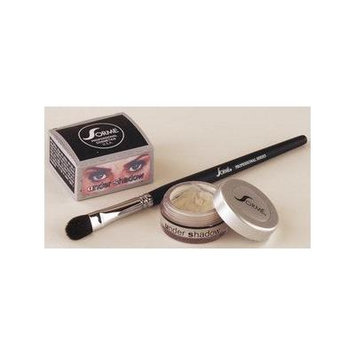 Sorme Cosmetics Under Shadow Eye Shadow Base - 0.18 oz