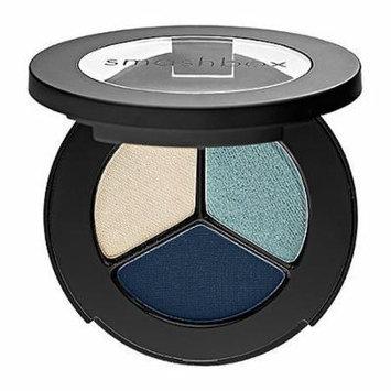 Smashbox Cosmetics Smashbox Cosmetics Photo Op Eye Shadow Trio - Light Speed