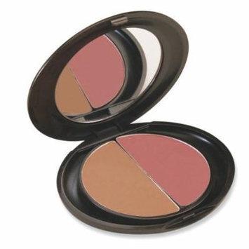 Sorme Bio-Natural Blush/Bronze Duo Sunshine