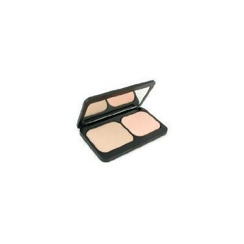Pressed Mineral Foundation - Barely Beige - Youngblood - Powder - Pressed Mineral Foundation - 8g/0.28oz
