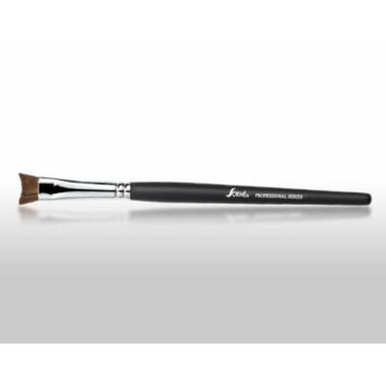 Sorme Moon Shadow Professional Cosmetic Brush