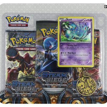Pokemon XY S11 3pk Blister Azelf