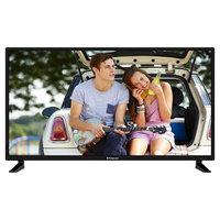 Polaroid 32GSR3000FC 32 Flat Panel 720p Led TV, Black