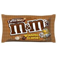 M&M'S® Coffee Nut Chocolates