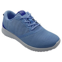Performance Athletic Shoes Limit 3.0 Blue 6.5 - C9 Champion