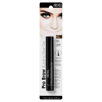 Ardell Eyebrow Enhancer Brown .25 oz