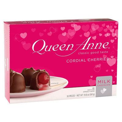 Chocolate Covered Cherries 19.8 OZ