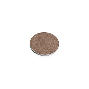 Infused Eco Eye Shadow - Refill - Certified Gluten-Free (GF), Soy-Free, Synthetic Dye-Free, Vegan, Non-Toxic, 100% Natural (Batik)