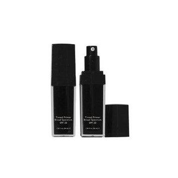 Jolie Tinted Face Primer Broad Spectrum SPF 20 - 4 Shades (Medium/Deep)