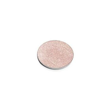 Infused Eco Eye Shadow - Refill - Certified Gluten-Free (GF), Soy-Free, Synthetic Dye-Free, Vegan, Non-Toxic, 100% Natural (Feather)