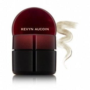 Kevyn Aucoin Sensual Skin Enhancer Foundation, SX 03, 0.63 Ounce by Kevyn Aucoin