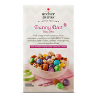 Archer Farms 1.5 oz, Snack Mixes