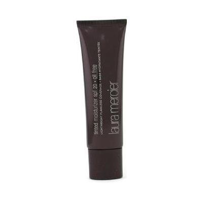 Laura Mercier Oil-Free Tinted Moisturizer SPF 20 - Nude, 1.7 oz