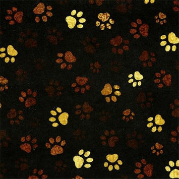 Plant Pattern Covers Muddy Paws Plant Pattern Covers, Medium
