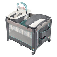Ingenuity Smart and Simple Playard - Candler