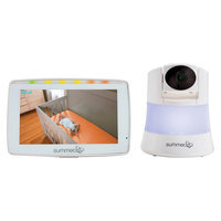 Summer Infant® Wide View™ 2.0 Digital Color Video Monitor