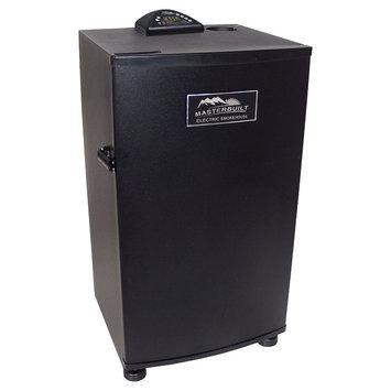 Masterbuilt 730sq in EleCtric Smoker (20071814)