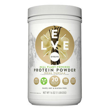 Muscle Milk Plant Based Protein Powder - 10Ct