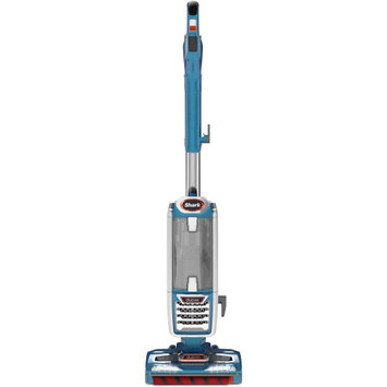 Shark DuoClean Powered Lift-Away Speed, NV800
