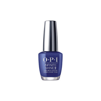Sephora Nicole by OPI Nail Lacquer, He's A Keeper NI 350