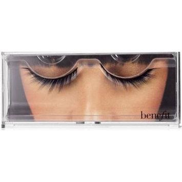 Benefit Big Spender Lash False Eyelashes