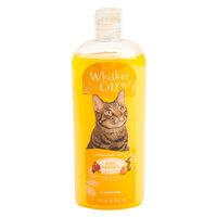Whisker City® Anti-Hairball Cat Shampoo size: 12 Fl Oz