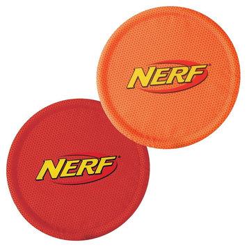 Nerf Dog Nerf Nylon Flyer 10