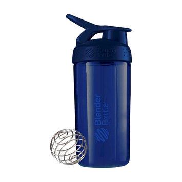 Blenderbottle Portable Drinkware Blender Bottle Cobalt (Blue)