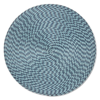 Blue Kitchen Textiles Placemat - Threshold