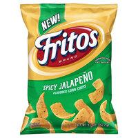 Fritos Plain Corn Chips 9.25 oz