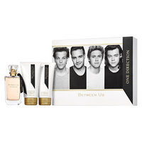 One Direction 3-Pc. Between Us Set