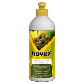 Novex Olive Oil Leave In Conditioner 10.5 oz