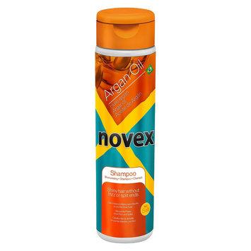 Novex Argan Oil Shampoo 10.1 oz