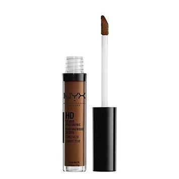 Makeup bag basic  by Lixis L.