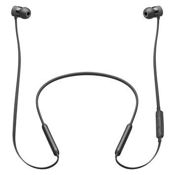 BeatsX Earphones Black, In-Ear Headphones