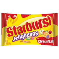 Starburst Original Jelly Beans