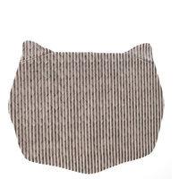 Whisker City® Cat Litter Mat size: 20
