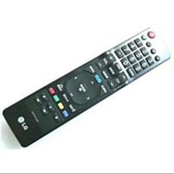 LG Electronics AKB72915239 Remote Control for 22LV2500, 22LV2500 Televisions - 2 x AAA Batteries