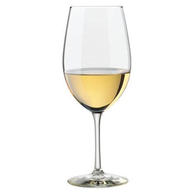 Libbey Vineyard Reserve Chardonnay Wine 18oz Glass Set of 4